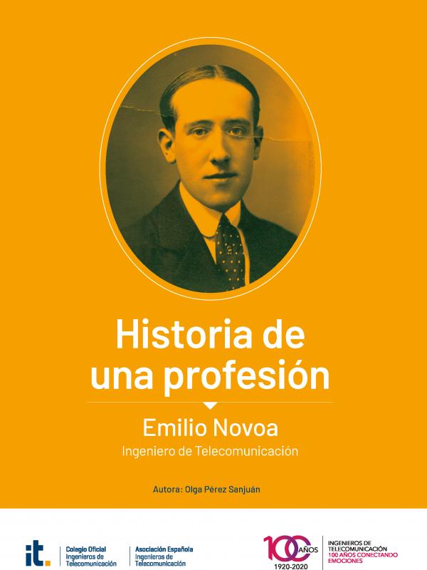 Historia de una profesión