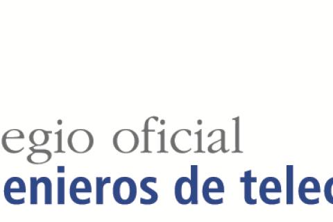La candidatura encabezada por Marta Balenciaga ha sido la más votada en las elecciones del COIT 2018