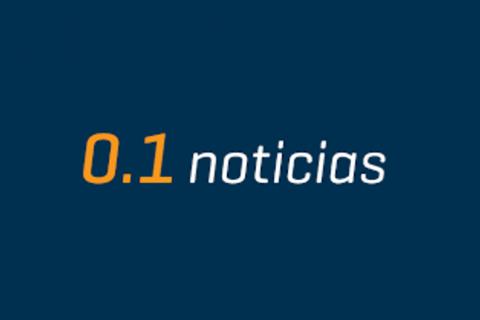 0.1 Noticias