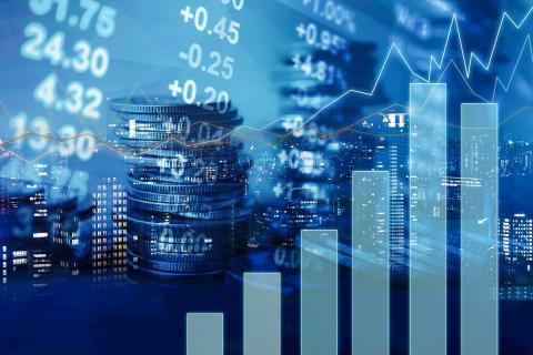 Servicios bancarios y financieros