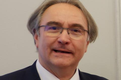Adrián Nogales