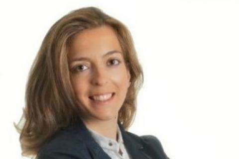 Alexia Rodríguez
