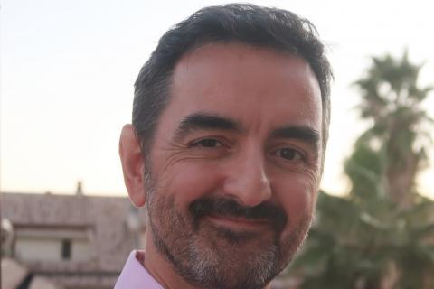 Álvaro Arroyal