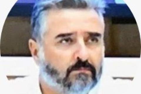 Ángel Campillo