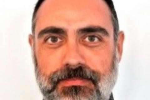 Carlos Alfonsel