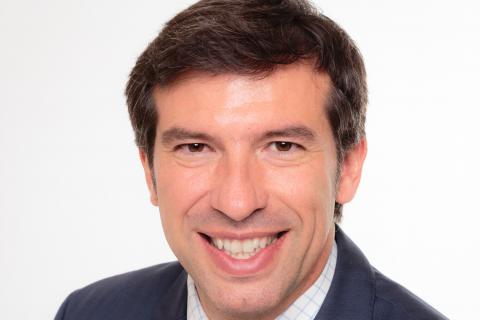 Carlos Ángeles