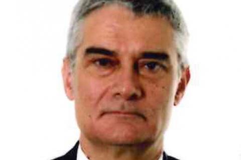 Damián Gómez