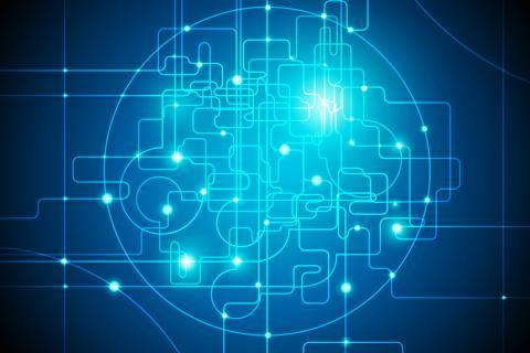 DOSSIER COIT/AEIT (septiembre 2021) Legislación y normas en el sector TIC