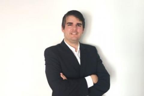Diego Mallada