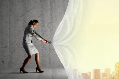 DOSSIER COIT/AEIT La brecha de género en el sector digital  (2/2021)