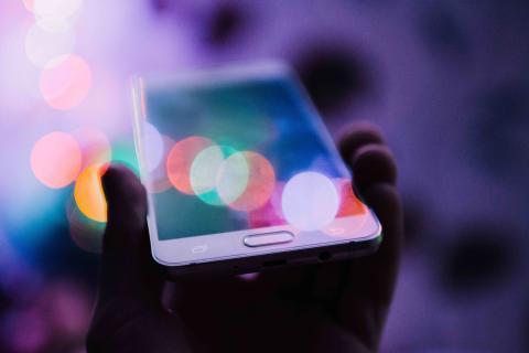 El impacto del COVID-19: la digitalización como bien común