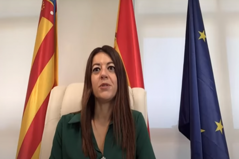 XIX Encuentro Alicante