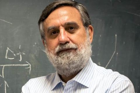 Félix Pérez