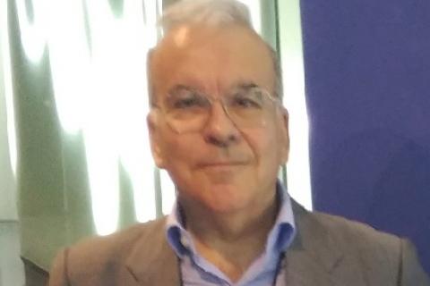 Francisco Gomis Carreño