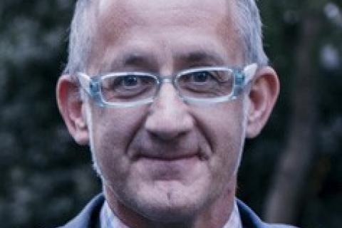 Gustavo Bermejo