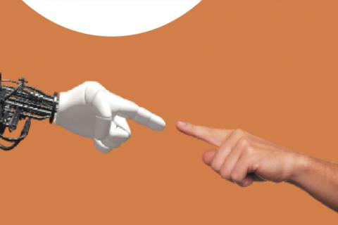 Indicadores de competencias digitales y empleabilidad 2021