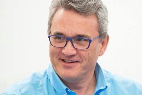 José Fernando García