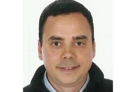 José Antonio Vega Pezón