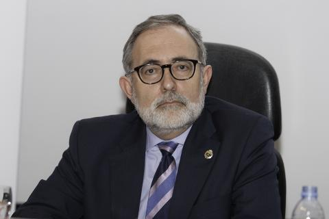 José Ignacio Alonso