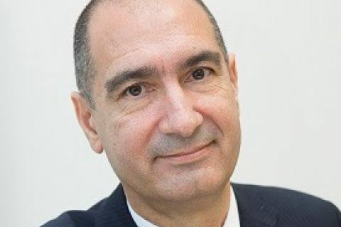 Juan Manuel Castro