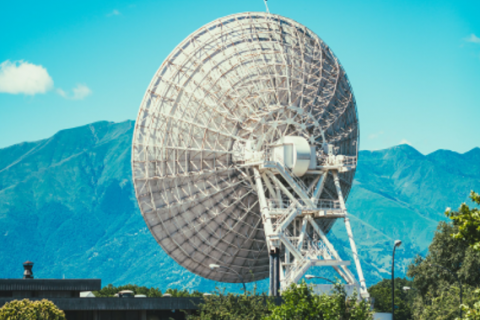 LA FISCALIDAD DEL SECTOR DE LAS TELECOMUNICACIONES