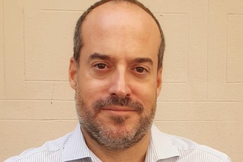 Marc Aznar