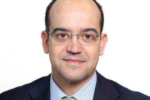 Miguel Ángel Redondo
