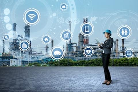 Las mujeres y la ingeniería: en busca de un futuro común