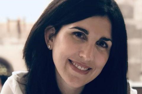 Noelia Miranda