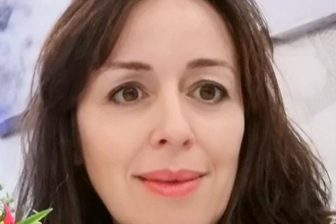 Noelia Sánchez Sánchez