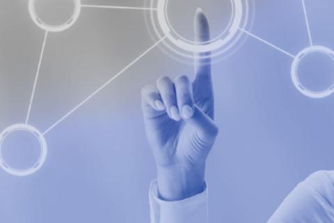 Plan de Digitalización de las AAPP MINECO
