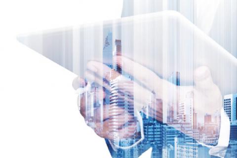 Plan Nacional de Competencias Digitales MINECO