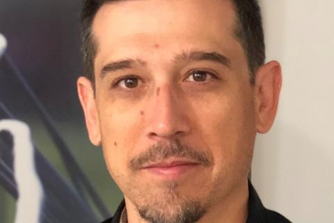 Samuel Álvarez