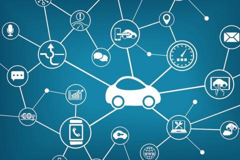 DOSSIER COIT/AEIT (junio 2021)  El vehículo conectado y autónomo