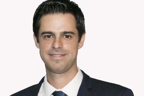 Víctor Daniel Díaz