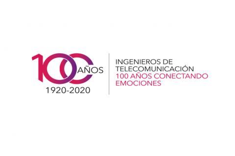 100 años de Ingenieros de Telecomunicación: ocasión perfecta para dibujar el futuro de la profesión