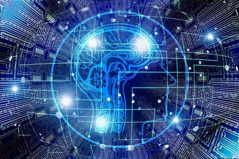 Estudio para conocer el grado de implantación de la Inteligencia Artificial en España