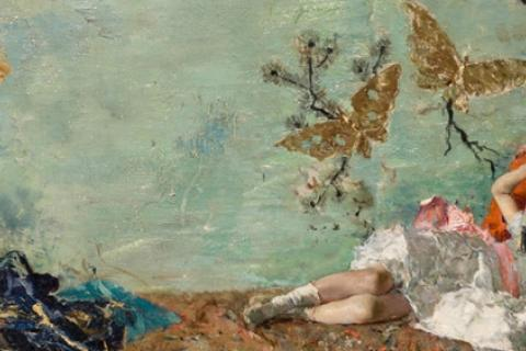 La Fundación de Amigos del Museo del Prado estrena web