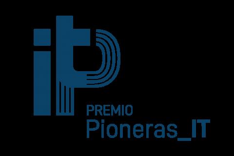 El COIT lanza la segunda edición del Premio Pioneras_IT 2021