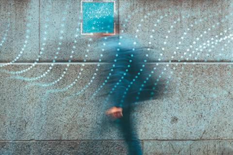 ¿Qué carencias podría tener la digitalización en Europa?