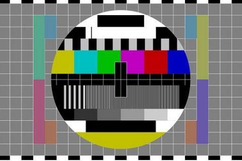 El COIT propone que se revise el Concurso fallido de RTVE