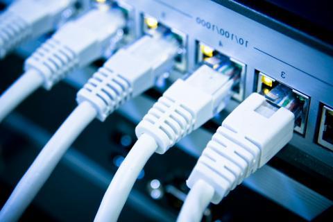 El Gobierno busca proyectos para extender la banda ancha y el 5G