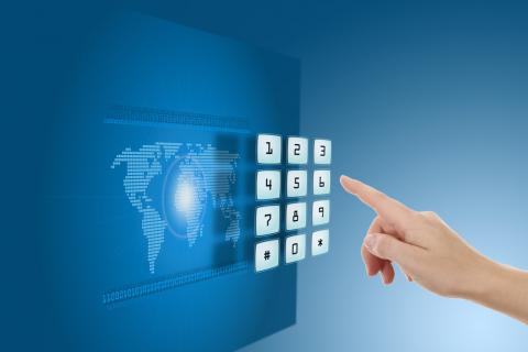 Medir el grado de competencias para reducir la brecha digital