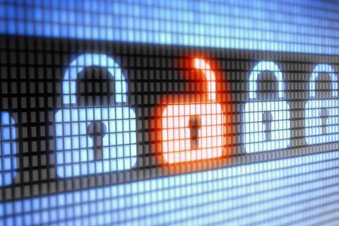 Fondos europeos para ciberseguridad