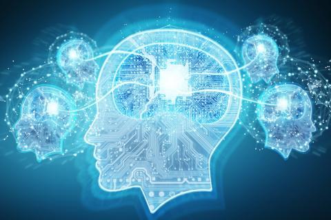 La FEMP aborda la Inteligencia Artificial y su relación con los ayuntamientos