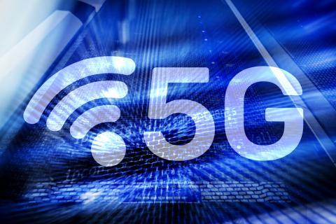 5G: cuanto antes mejor para frenar la recesión económica
