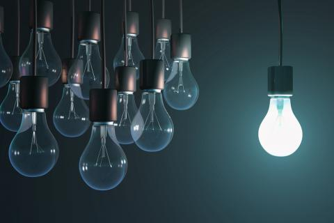 Los obstáculos para la innovación en España