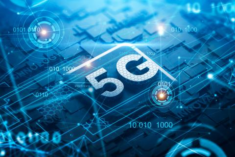 Conclusiones del 'Informe 5G: Tecnologías y verticales de aplicación'
