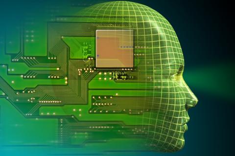 Todas las claves de la Estrategia Nacional de Inteligencia Artificial