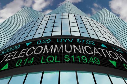 Varias marcas españolas de telecomunicación entre las más valoradas a nivel global